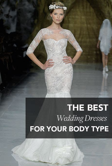 1000  images about Plus Size Wedding Dresses on Pinterest