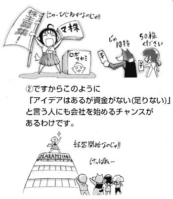 Manga No Shimbun