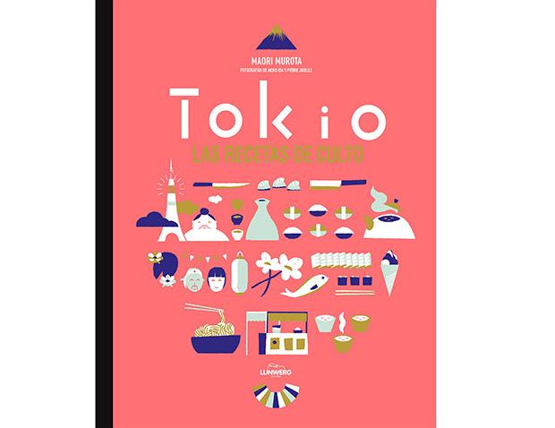 Tokio-recetas-culto