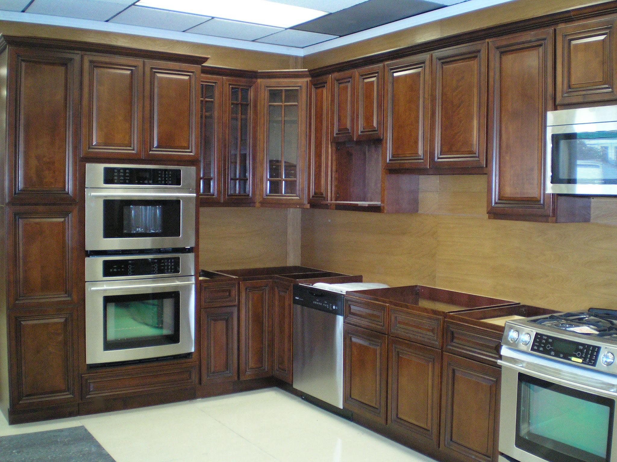 Magnificent Walnut Kitchen Cabinets 2048 x 1536 · 998 kB · jpeg