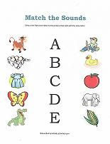 1000+ images about My Board on Pinterest | Preschool activities ...