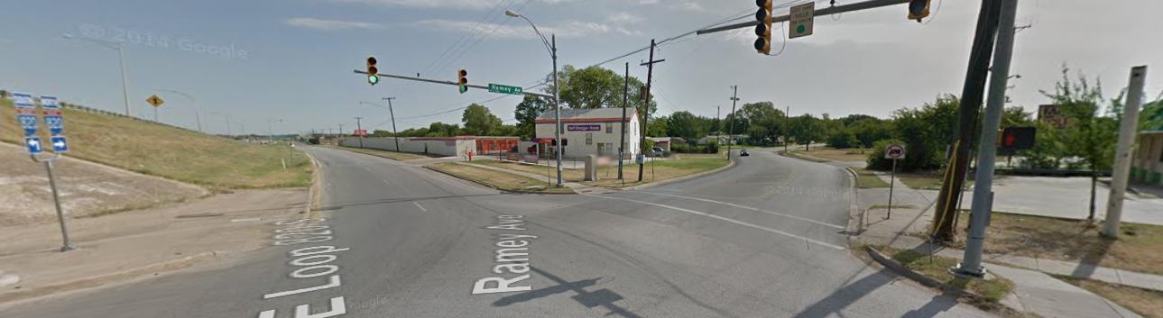 Edgar Valenzuela Killed in Rollover Accident in Fort Worth TX