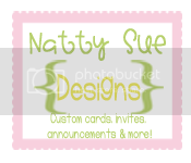 Natty Sue Designs