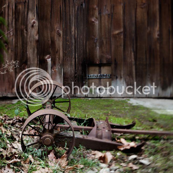 photo wheelsB_zps9161577d.jpg