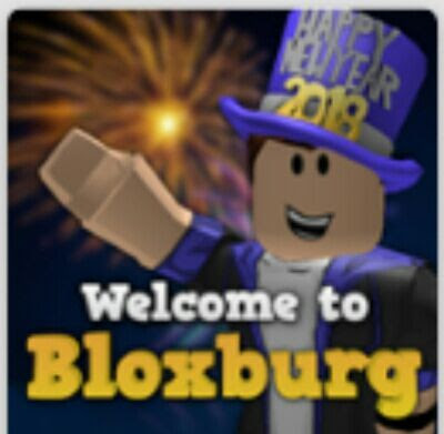 Welcome To Bloxburg Game Review Roblox Amino - add me amd we can play bloxburg roblox amino
