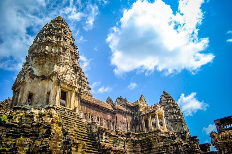 cambodge-tour-du-monde