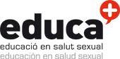 web educa+