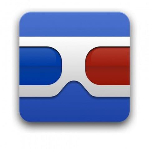 Google Goggles 478x478 Google Goggles para Android se actualiza, ahora mucho más rápido y con sorpresas