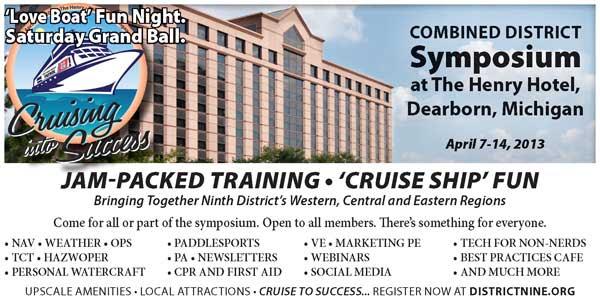 Symposium promo
