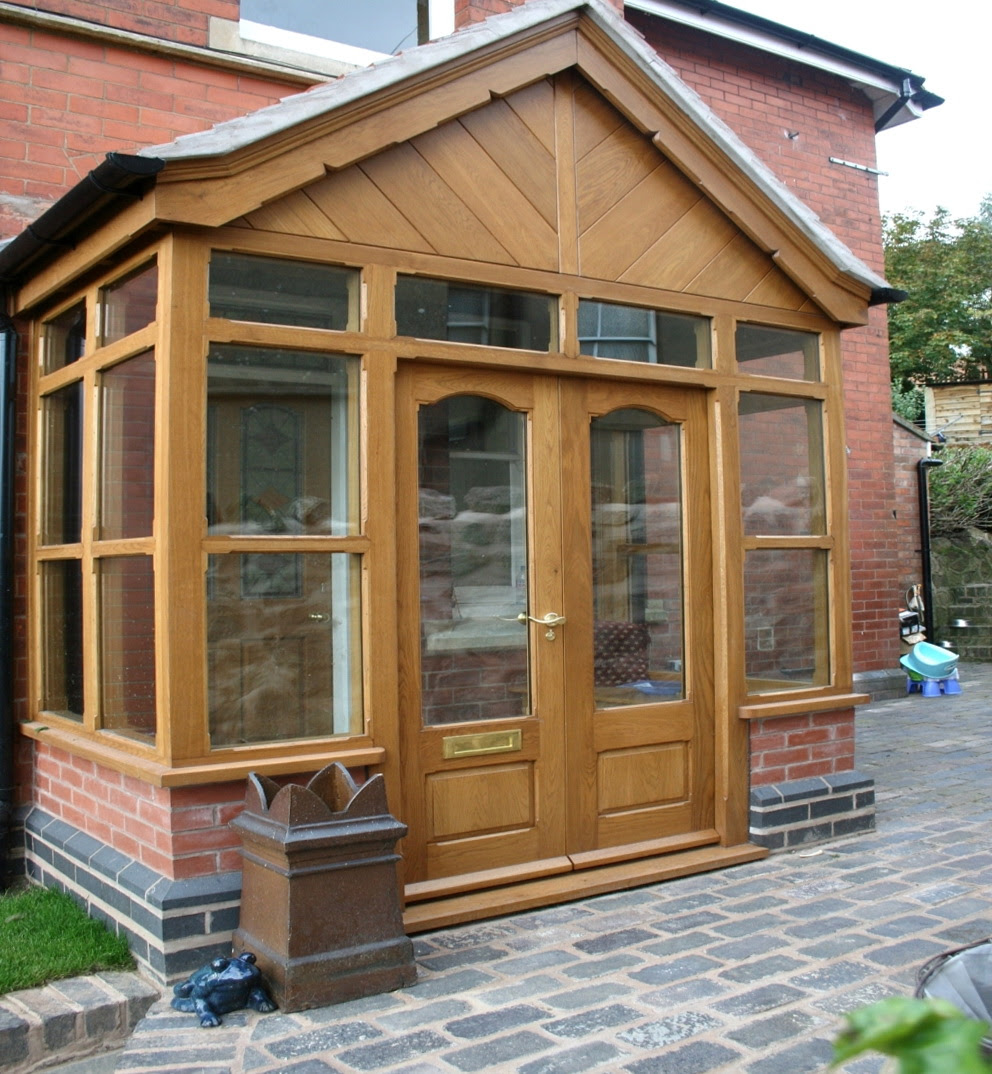 Front Porch Ideas For Older Homes Uk Best Ideas About Front Door