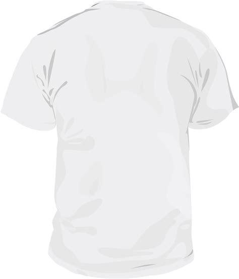baju kaos polos hitam depan belakang kaos polos hitam