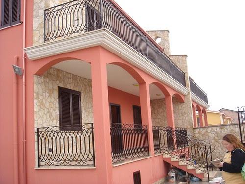 Houses 2007 002