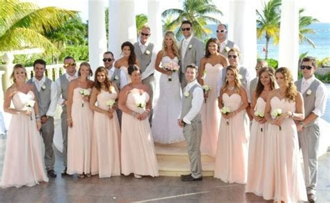 Pin by Raeanne DeRuiter on That Day   Wedding dresses