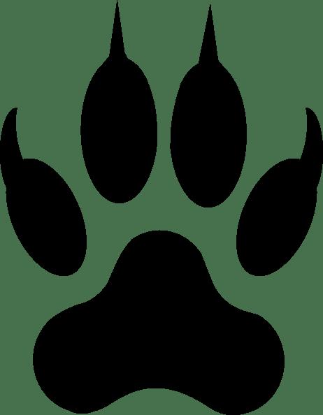 wolf-paw-print-hi