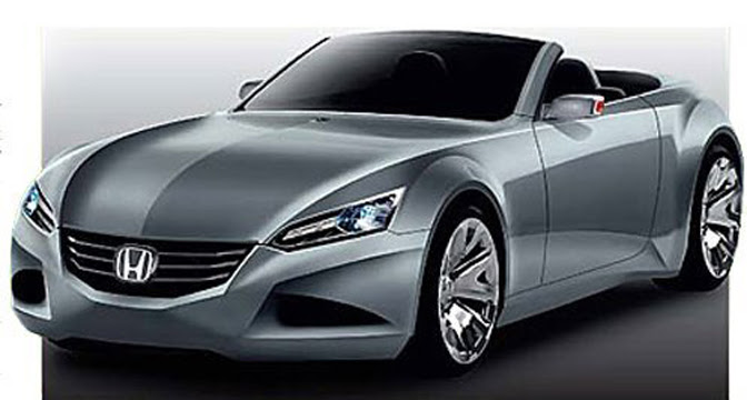 new car releases ukCars Tuning Pictures December 2014
