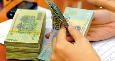 lương-tiền-tỷ, sếp-Tập-đoàn, sếp, DNNN, cổ-phần-hóa, thua-lỗ, hiệu-quả, chủ-tịch, viên-chức, thu-nhập, nộp-thuế
