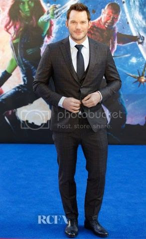 'Guardians Of The Galaxy' London Premiere Fashion Round Up photo Chris-Pratt-In-Ermenegildo-Zegna-lsquoGuardians-Of-The-Galaxyrsquo-London-Premiere_zps2d22063a.jpg