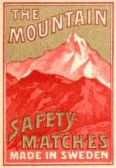 safetymatch008