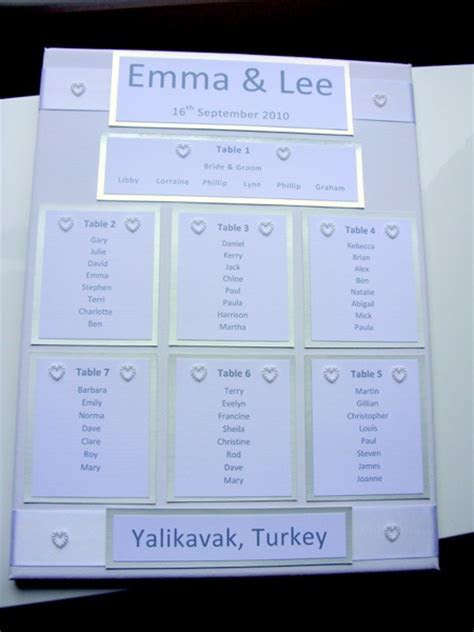 Yanisell's blog: Asian Wedding Decorations Wedding held at