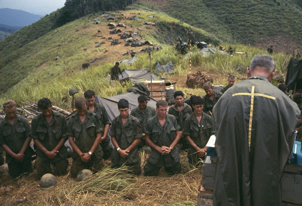 http://www.history.com/images/media/slideshow/vietnam-war/soldiers-pray-with-army-chaplain-vietnam.jpg