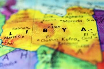 Ecco cosa succede davvero in Libia