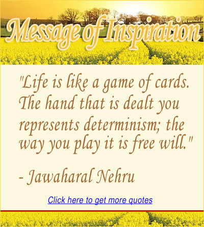 Famous Quotes About Life Love Quote Picturecom