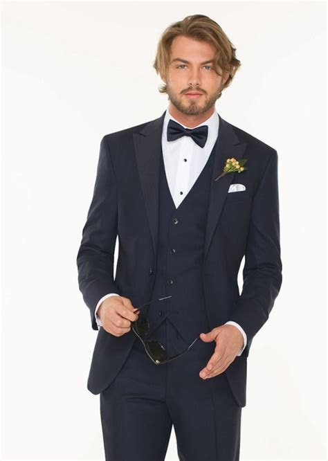 best men wedding suit brands   Mens Suits Tips