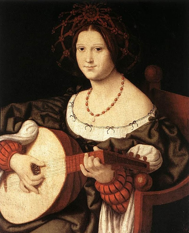 Andrea Solario - The Lute Player - WGA21604.jpg