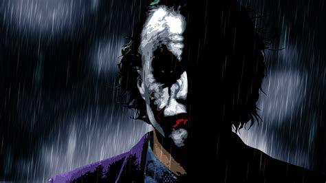 joker hd desktop wallpapers flip wallpapers