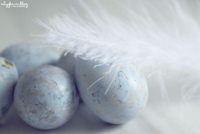 http://i402.photobucket.com/albums/pp103/Sushiina/cityglam/egg2.jpg