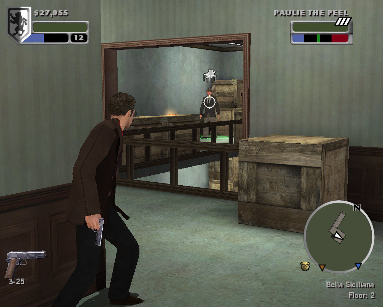 http://www.mobygames.com/images/shots/l/230281-the-godfather-the-game-windows-screenshot-sneaking-around.jpg