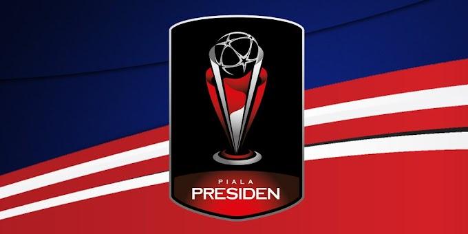 Hasil Pertandingan Madura United vs Borneo FC: Skor 1-0