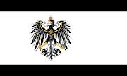 Prusya Askeri Ekolü ve Alman Askeri Anlayışı ve Stratejisi Üzerine Düşünceler (Moltke ve Schlieffen)