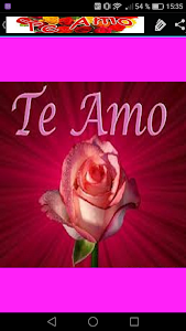 Download Flores Con Frases De Amor 2 3 Apk Downloadapk Net