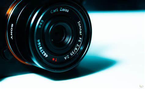 Best Budget Lenses for Sony E mount Full frame