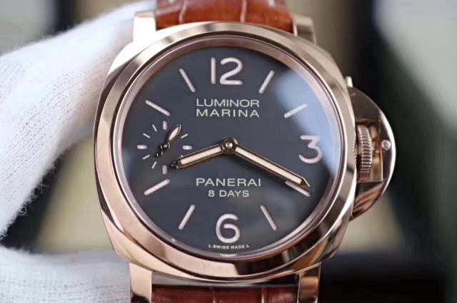 Replica Panerai PAM 511