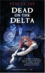 TN Dead on the Delta