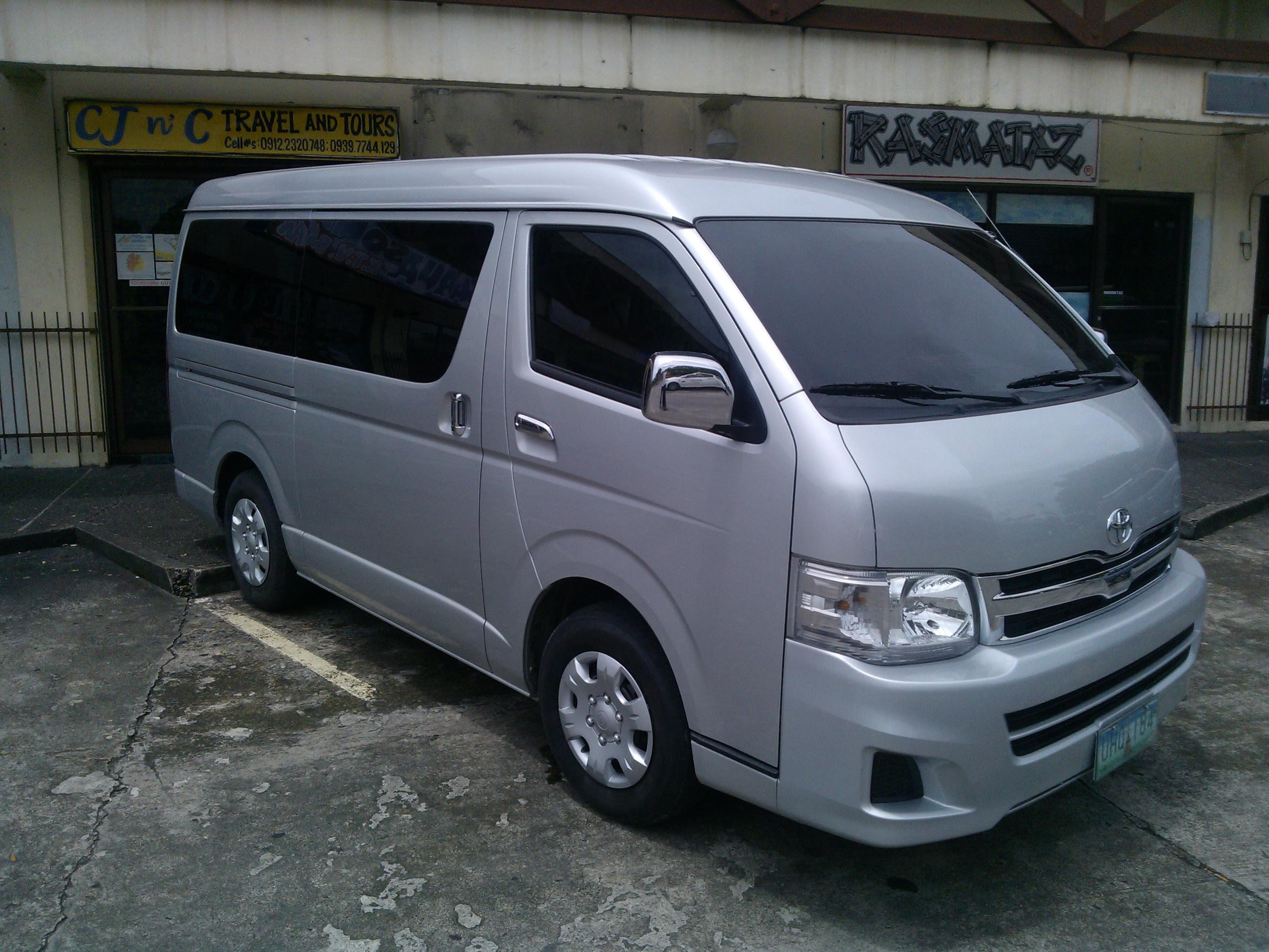 Harga Mobil Toyota Price List Toyota Terbaru | Auto Design ...