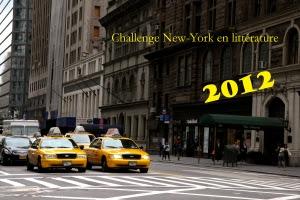 Jusqu'au 1er novembre 2012