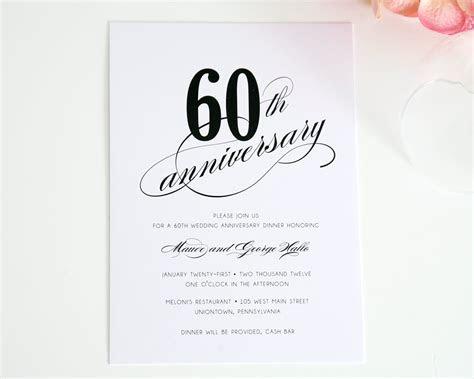 Happy Wedding Anniversary Quotes Cards Decorations Invitations