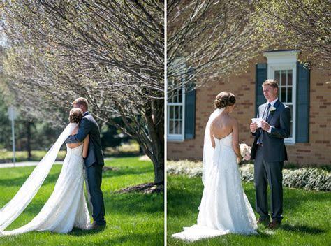 Victoria & Jordan ? Wallinwood Springs Wedding