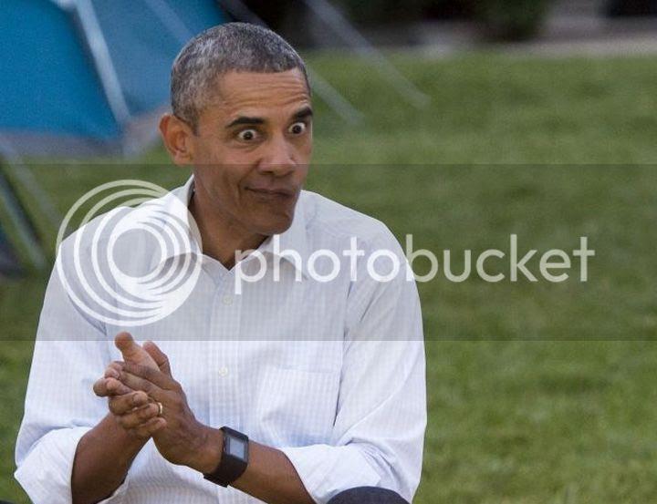 photo Obama-OXI_zpskcpmyko5.jpg