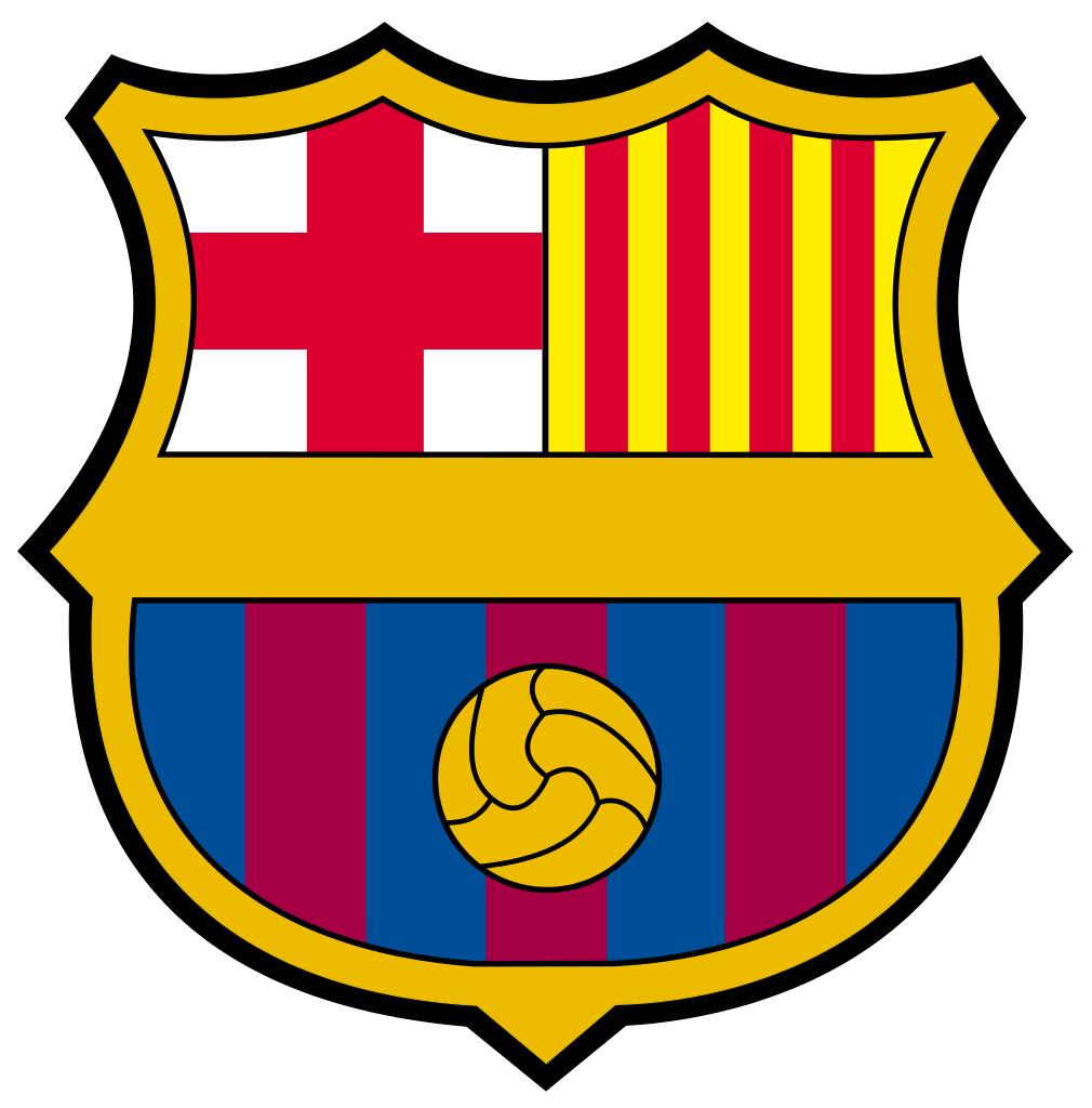 La Liga Logos 2017 18 Quiz By Woolfy23