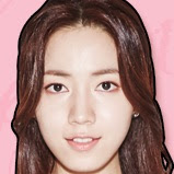 Age of Youth-Hwa Young.jpg