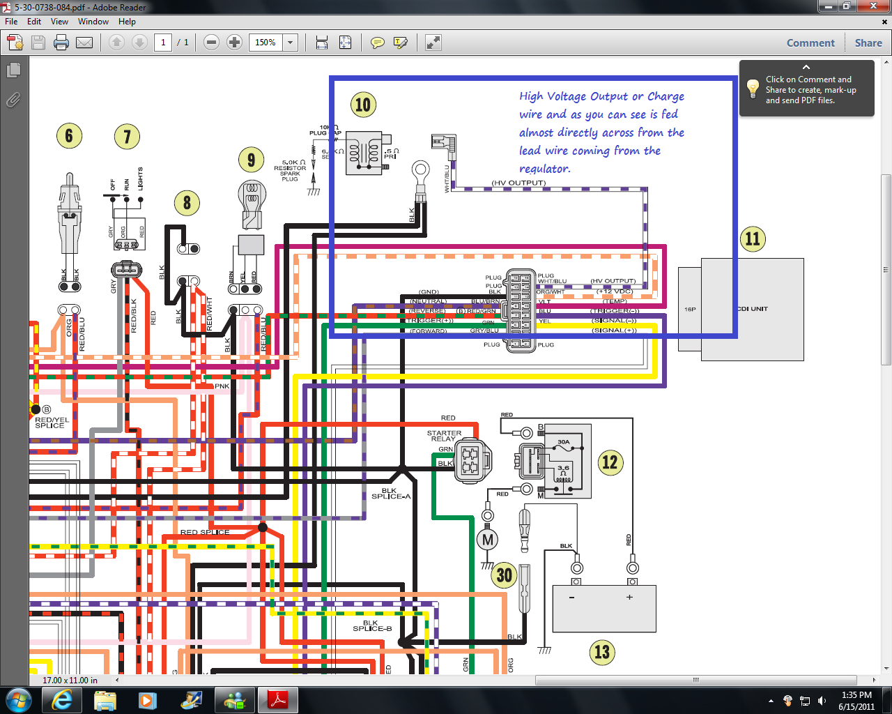 Diagram 2005 Arctic Cat 400 Wiring Diagram Full Version Hd Quality Wiring Diagram Mydiagramx18 Osteriadamariano It