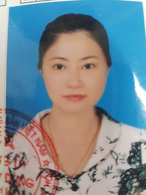 Trần Vũ Quỳnh Anh, nữ trưởng phòng, bổ nhiệm thần tốc, Sở Xây dựng Thanh Hóa, Ban tổ chức Tỉnh ủy Thanh Hóa