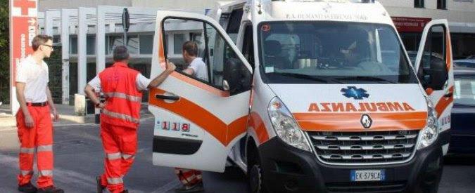 Neonata abbandonata e morta a Trieste, indagata una ragazza di 16 anni