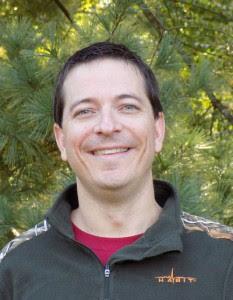 Dan Koboldt