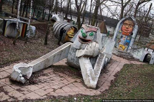 parques-pesadelos-32