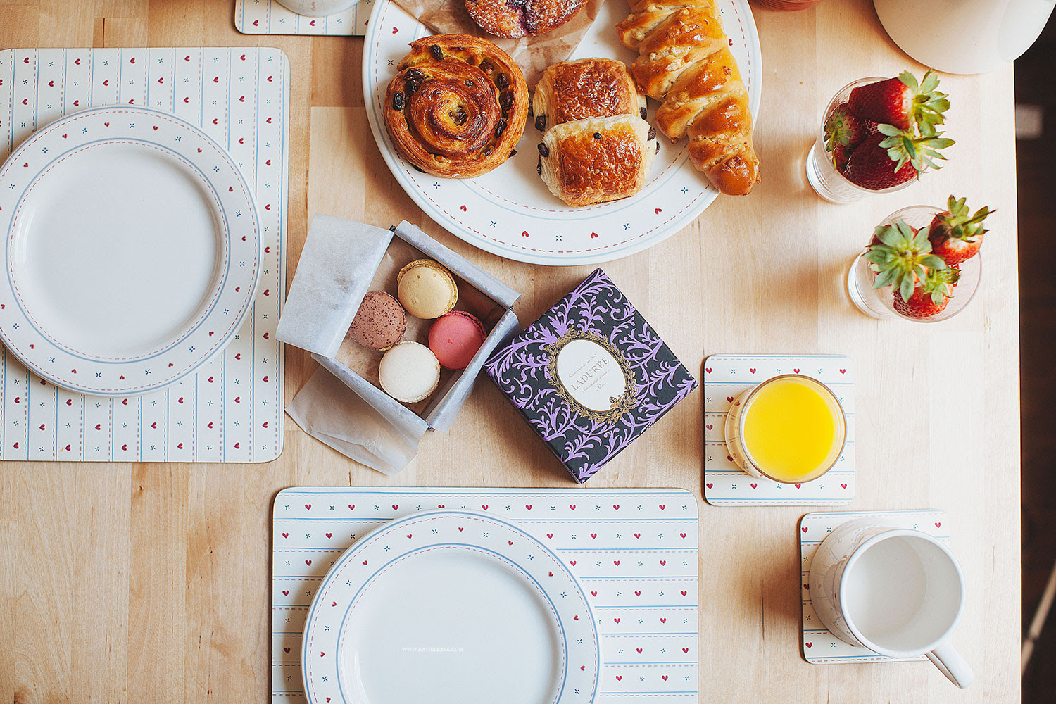 Continental-Breakfast---Katie-Leask-Photography-006-S